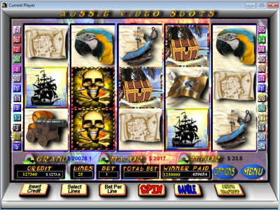 Top 10 mobile casinos