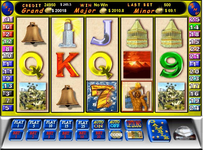 Casino wales straße aberdeen