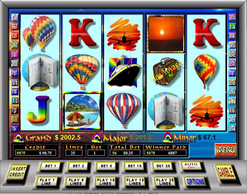 Desert Rose Casino, California ((530) 640-0524) - Vymaps.com Online