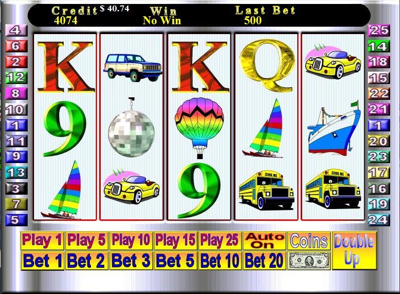 Jungle Raja Casino App Download - Full List Of Online Online