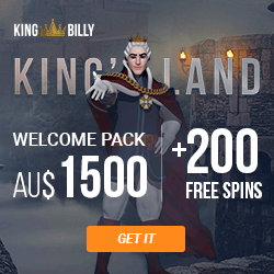 online casino real money slots