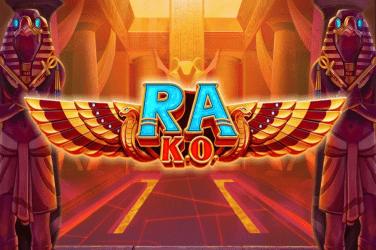 ra-ko-knock-out-slot