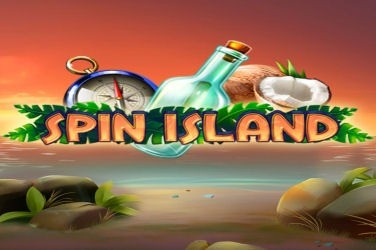 Spin Island
