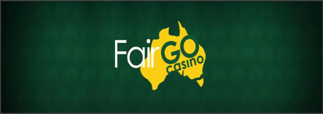 Fairgo Online Slots