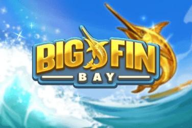 Big-Fin-Bay