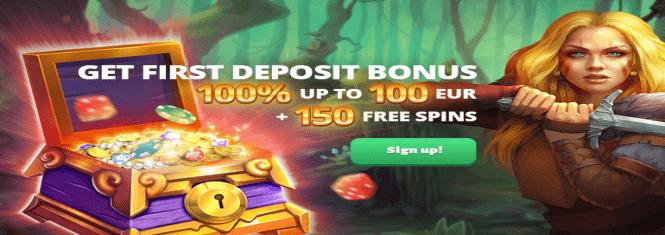 slothunter real money slots