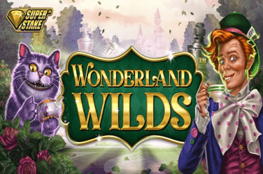 Wonderland Wilds