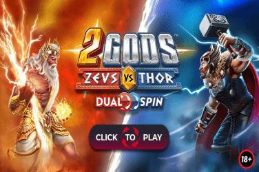 2-Gods-Zeus-vs-Thor