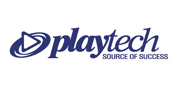 playtech free pokies fun